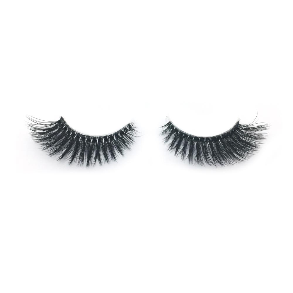 2e54ac0189b Wholesale 3D Silk lashes fake eyelash JH150 - Emeda eyelash