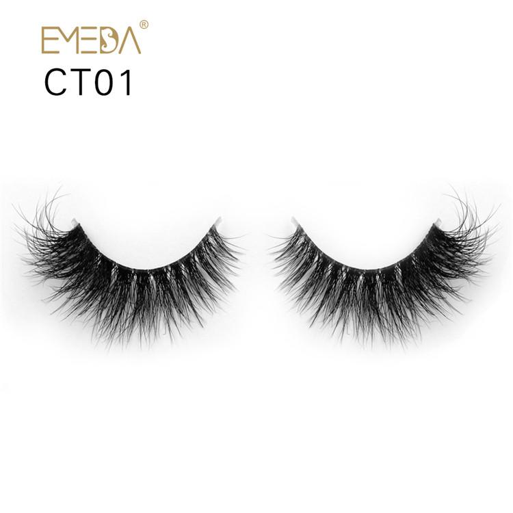 808f84274cb Mink Eyelashes Suppliers Wholesale Premium Quality Mink Lashes ...