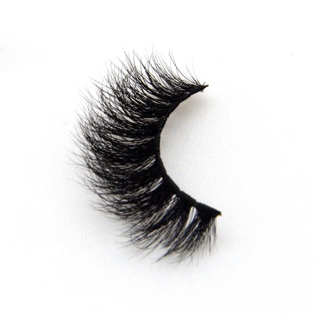 3D mink fur lashes/ hot selling style lashesYP62