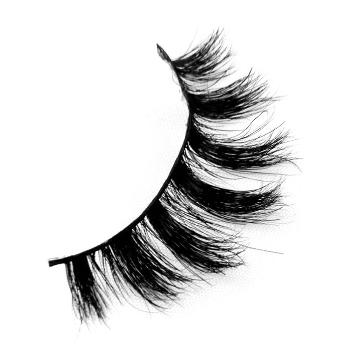https://www.emedaeyelash.com/upfile/3d%20mink%20lashes%2054666.jpg
