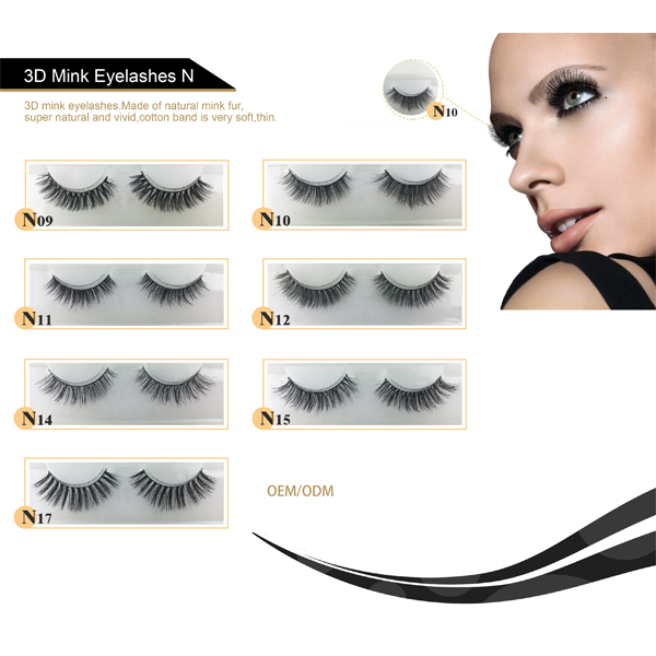 eyelash extensions reviews oflong eyelashes S101