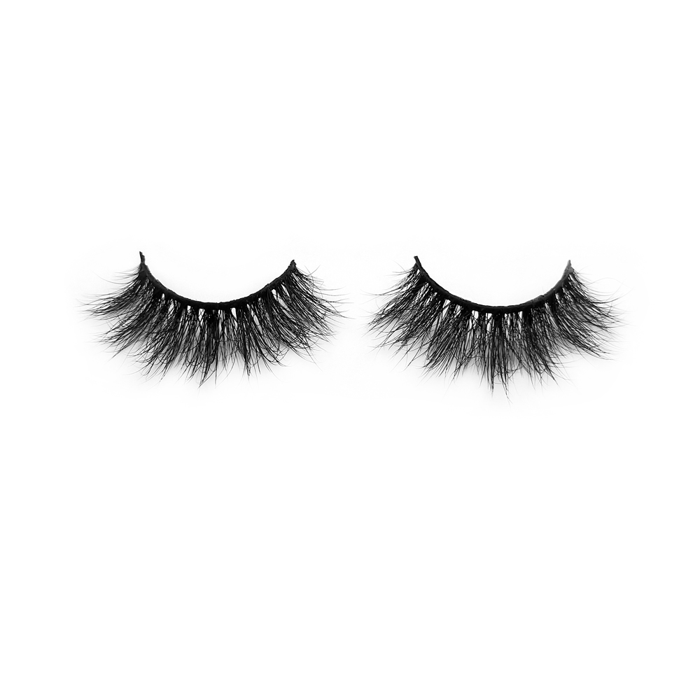 Inquiry for top quality crown grade 3D mink eyelashes vendor natural looking lashes YL46