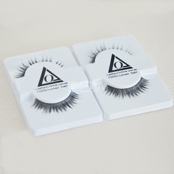 Professional factory do eyelash extension W30