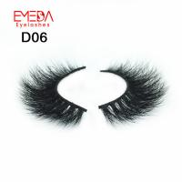Best Quality Mink Lashes Wholesale YP-PY1