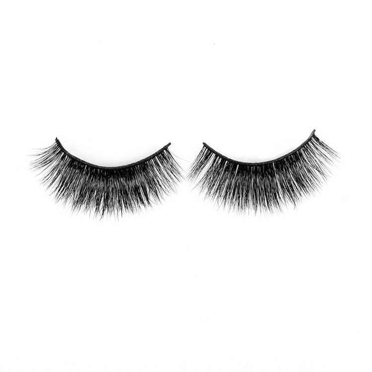 Inquiry for best selling 3D mink lashes wholesale vendors start your own lash business USA YL87