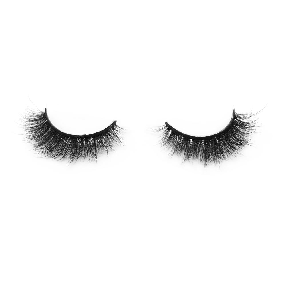 fb993b16026 Mink eyelashes, China whoelsale Mink eyelashes manufacturers and ...