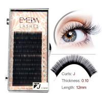 Price for different lash extensions SN64