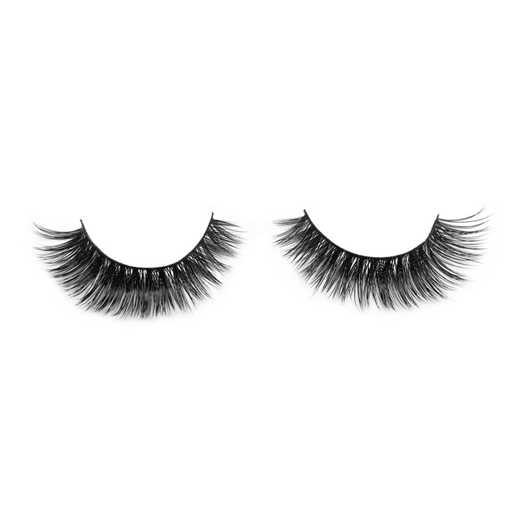 Wholesale Premium 3D Mink Lashes Growth PY1