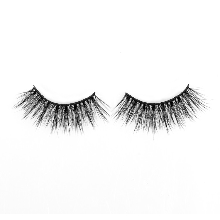 Inquiry for best selling 3D mink lashes professional eyelash vendors with factory wholesale price  UK YL69