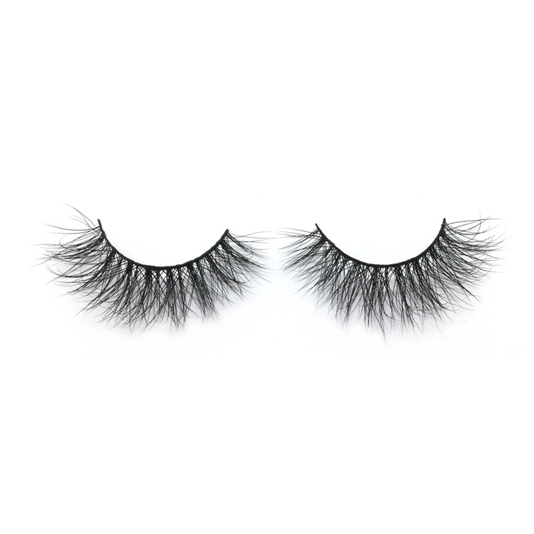 Wholesale The Newst Mink 3d Lashes With Box YP87-PY1
