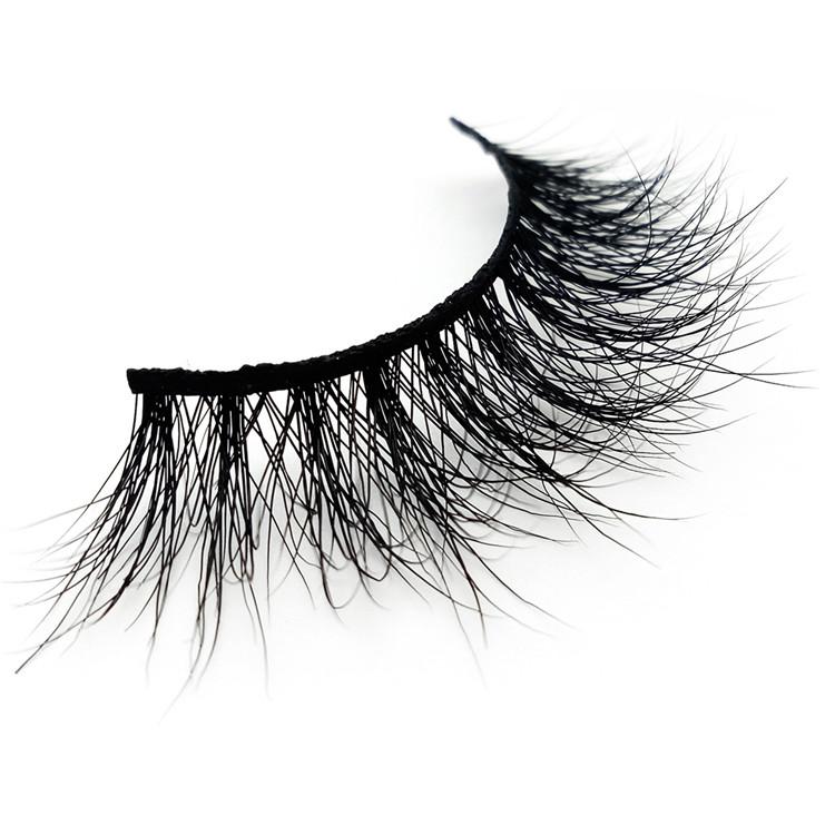 4d85f93c83d 3D Mink Eyelashes Vendors Wholesale Factory Price Mink Lashes ...