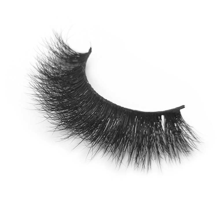 Private Label Lash Suppliers Wholesale Factory Price 5D Mink Eyelashes PY1