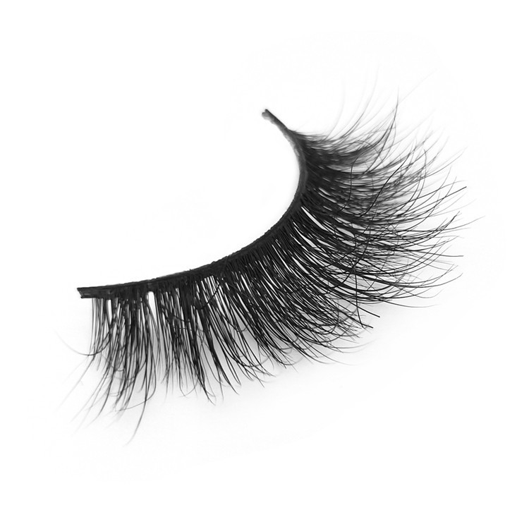 8e1d22b6c68 Private Label Lash Companies Wholesale Mink Eyelashes - Emeda eyelash