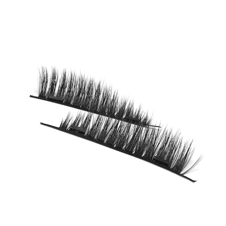 Magnet Eyelashes Ultra Thin No Glue eyelash Y-PY1