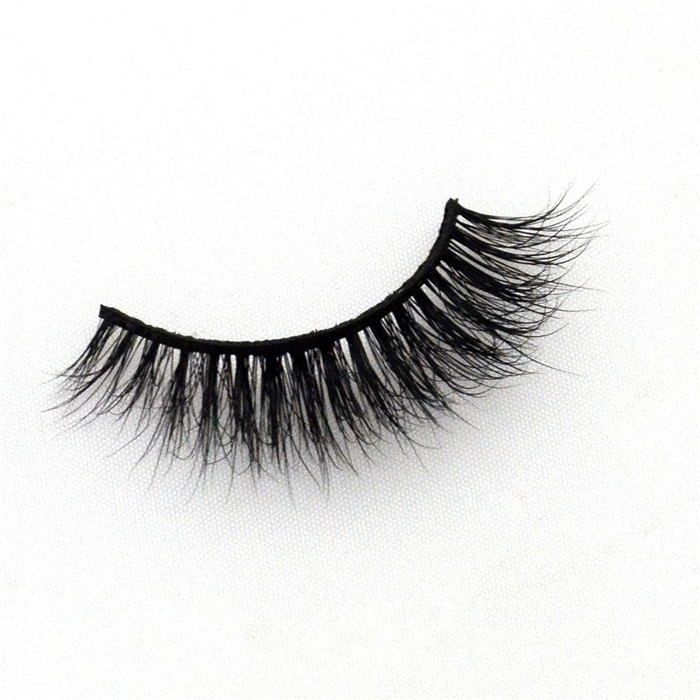 Beauty 3d Mink Eyelashes Suppliers YP59-PY1