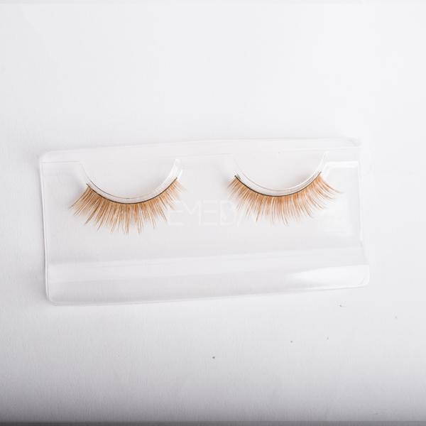 Tell You How To Remove Wholesale False Eyelash Glue W11 Emeda Eyelash