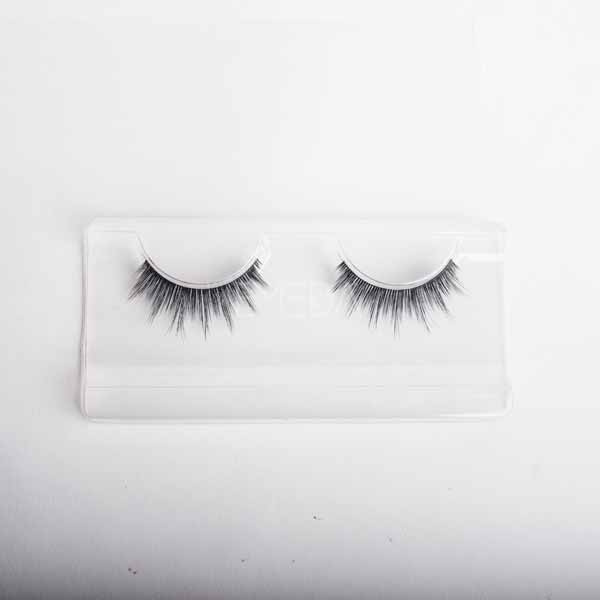 Individual 3d Cheap Eyelash Extensions W5 Emeda Eyelash