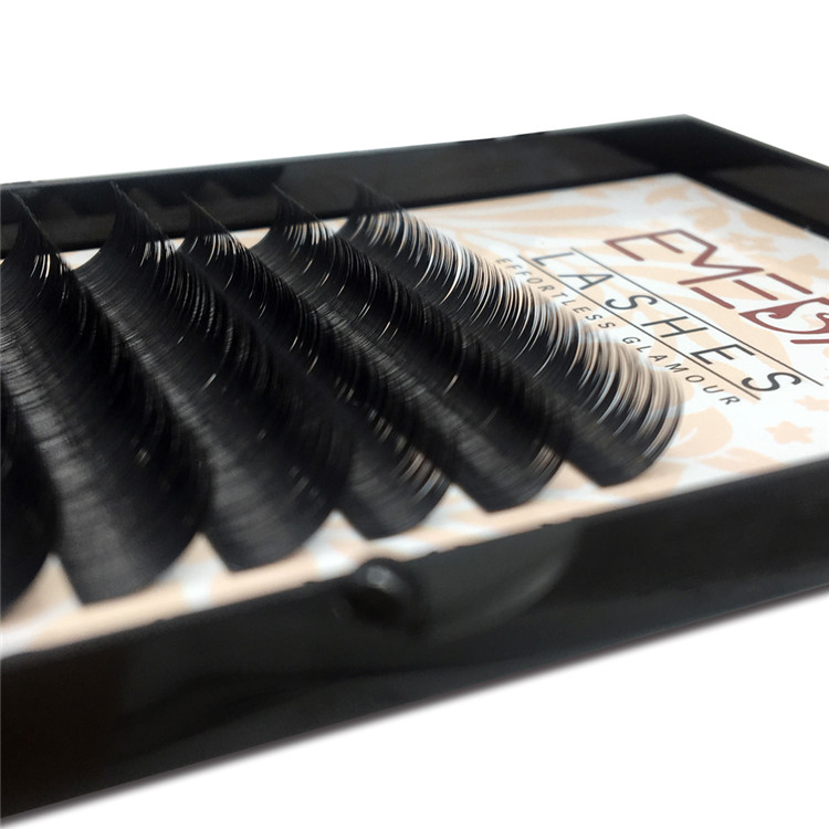 Supply Eyelash extension Best Lash Extension Y-3