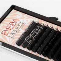 Eyelash Extension Offers EL41