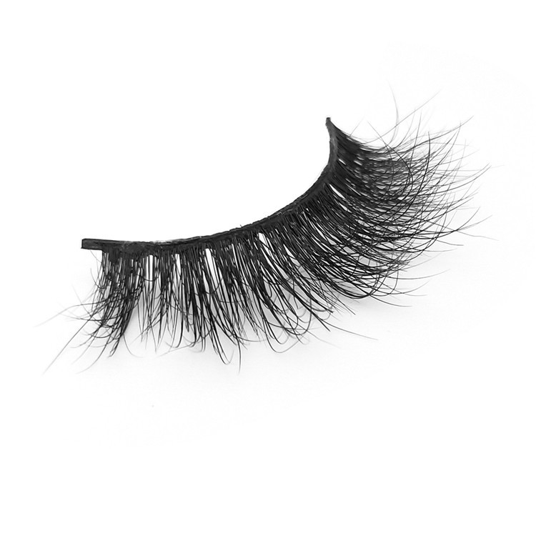Mink Eyelashes Suppliers Wholesale Best Mink Lash Vendors
