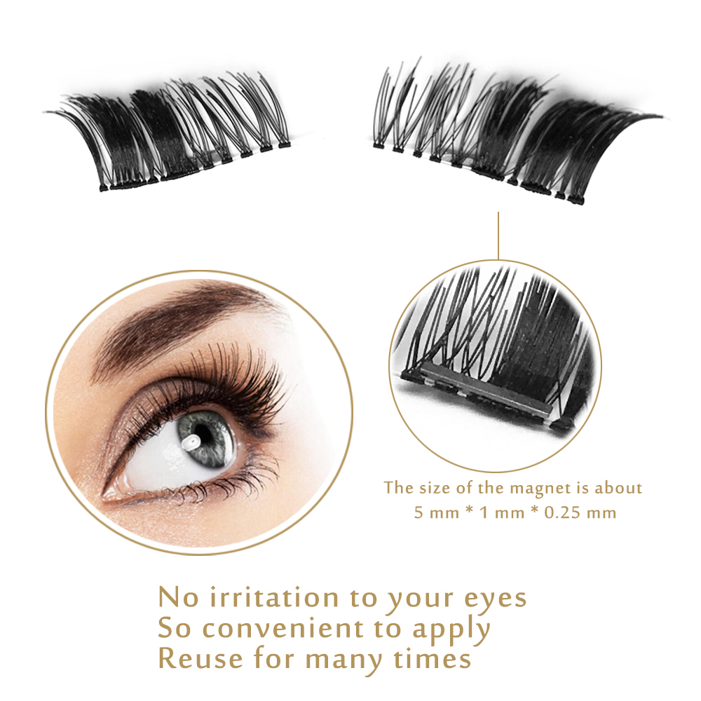 Best magnetic eyelashes.jpg