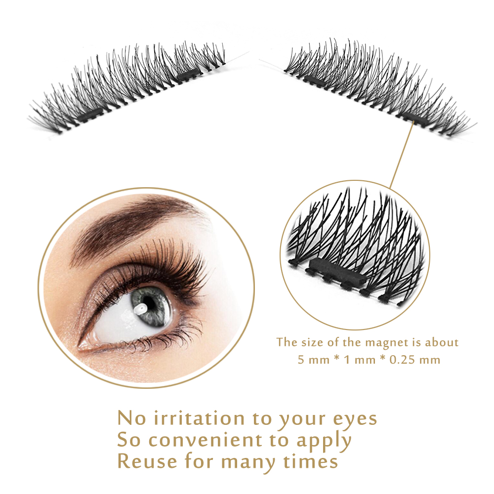 Good quality magnetic eyelash.jpg