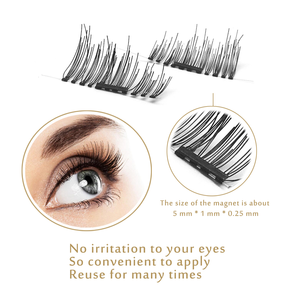 Good quality magnetic eyelashes.jpg