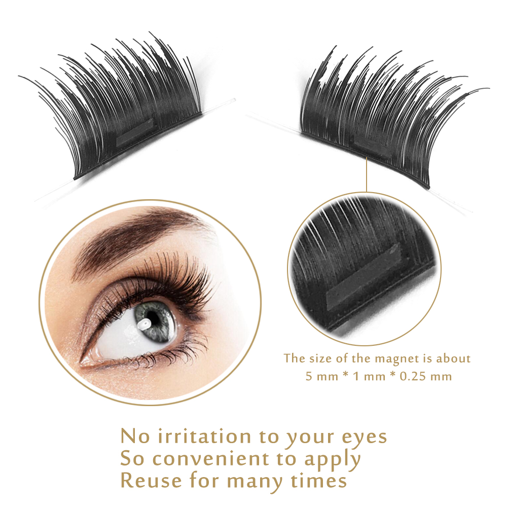 Nature magnetic eyelashes.jpg