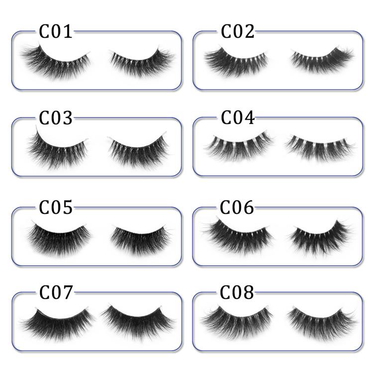 Crown Grade mink eyelashes.jpg