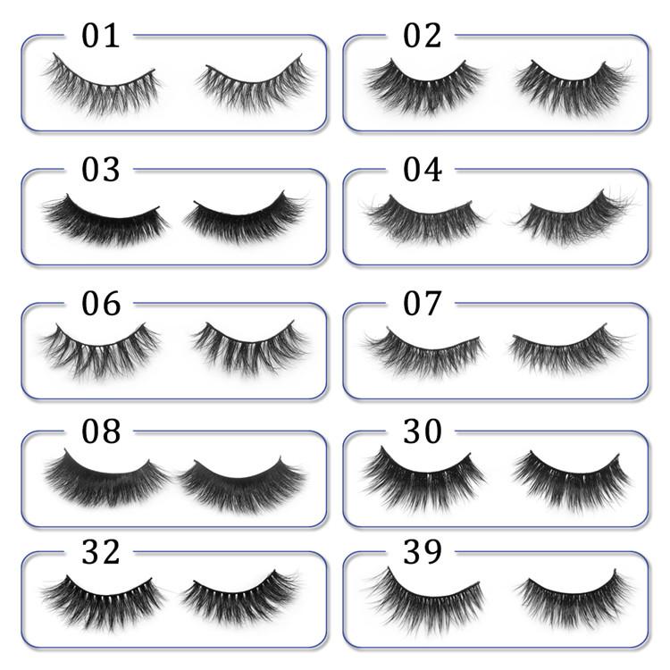 Platinum Grade mink eyelashes.jpg
