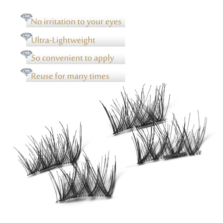 magnetic eyelashes.jpg