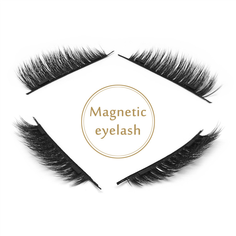 premium magnetic eyelashes.jpg