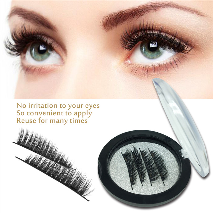 premium magnetic lashes.jpg