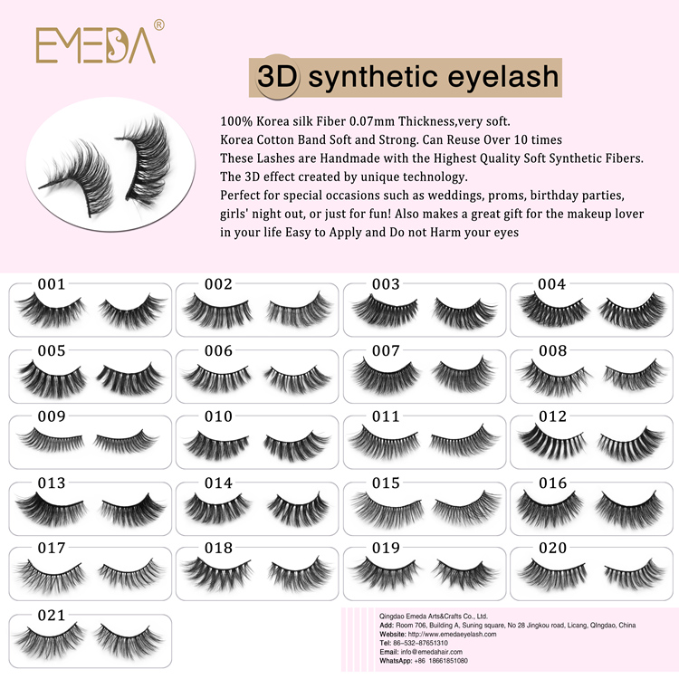 3D false eyelashes.jpg