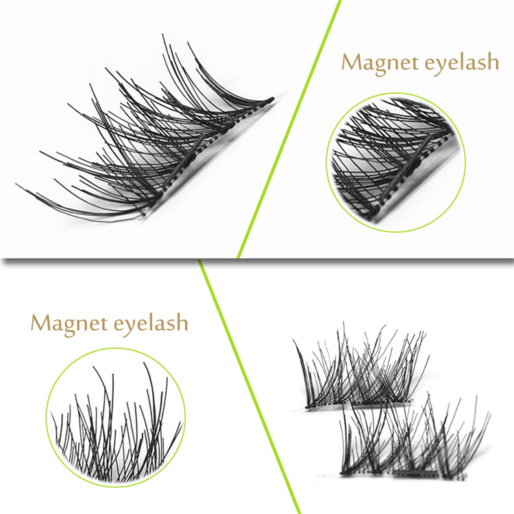 fashional magnetic eyelashes.jpg