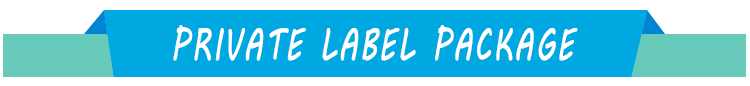 private label package 3.png