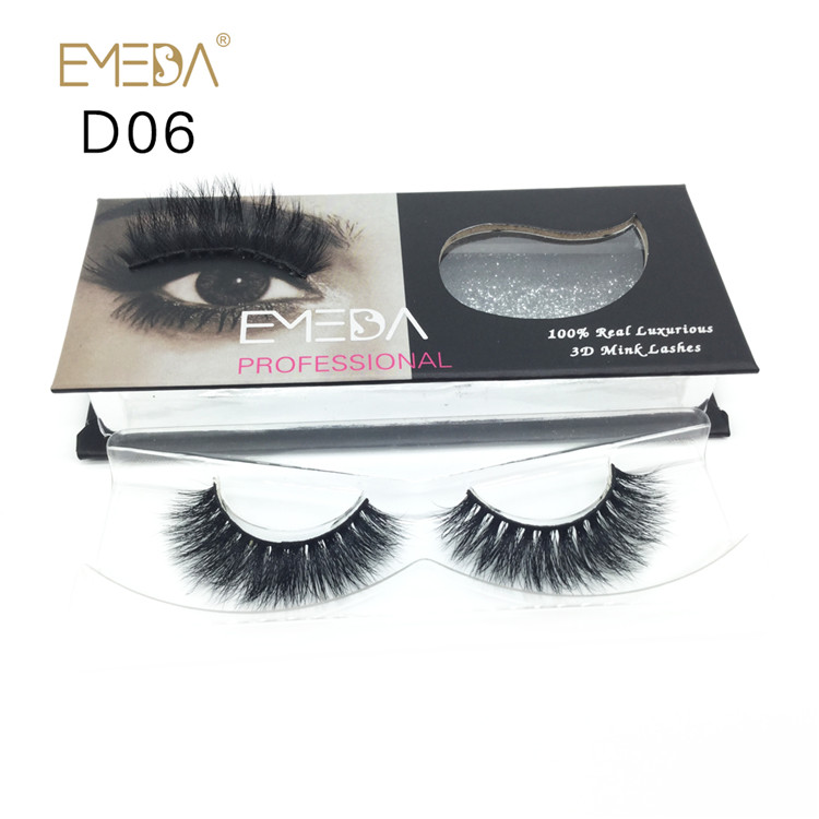 Wholesale real 3d eyelashes.jpg