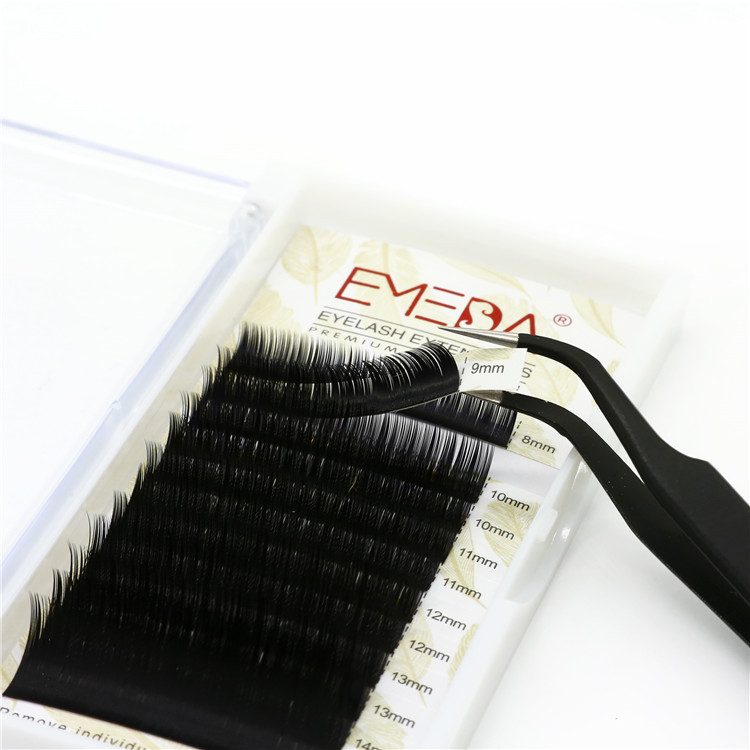 wholesale lashes  extensions.jpg