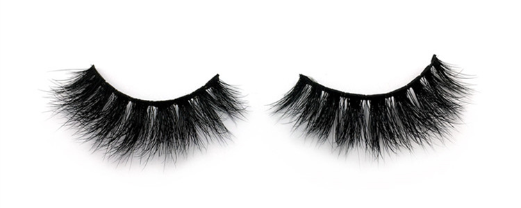 wholesale mink strip lashes 39.jpg