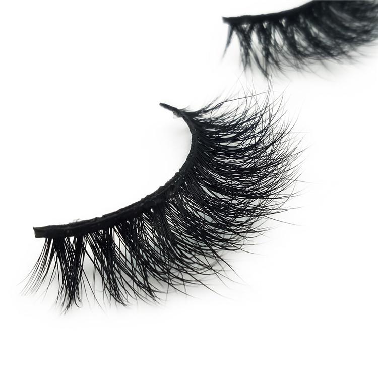 a25cf123eaa Eyelash Vendors Wholesale 3D Mink Eyelashes Manufacturer PY1 - Emeda ...