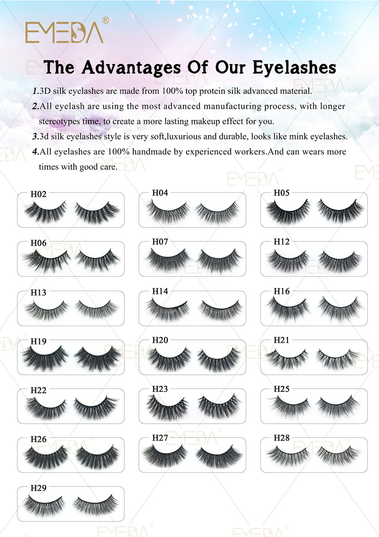 catalogue for 3D silk eyelash.jpg
