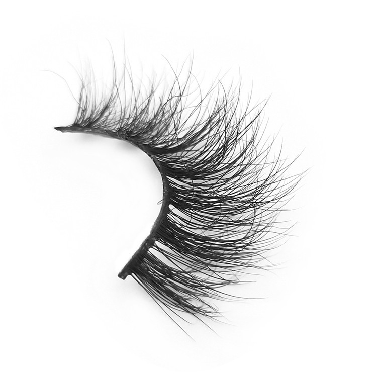 cheap false lashes.jpg
