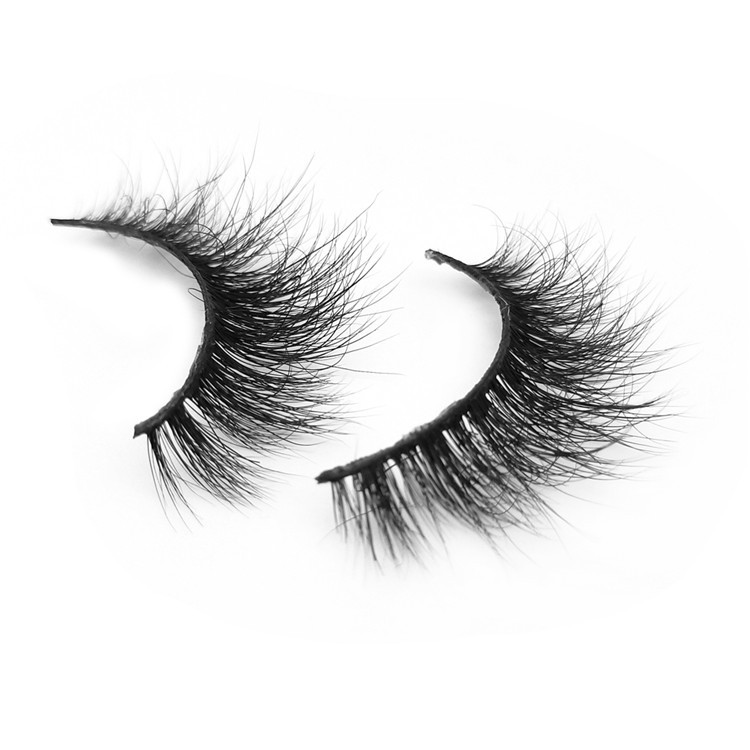 top mink lashes.jpg