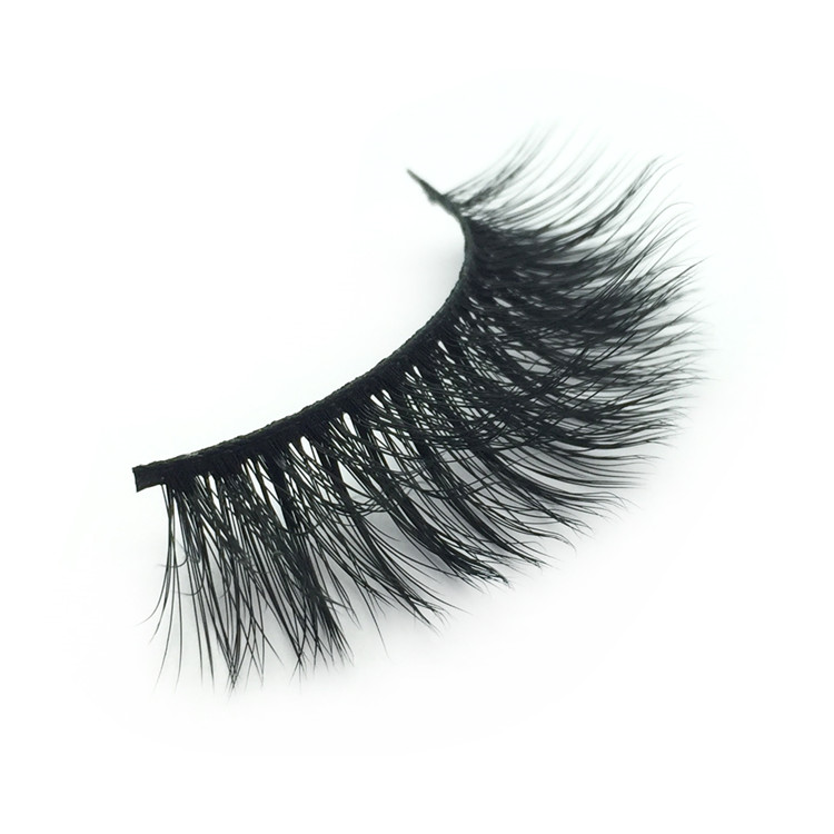 wholesale lashes supplier.jpg