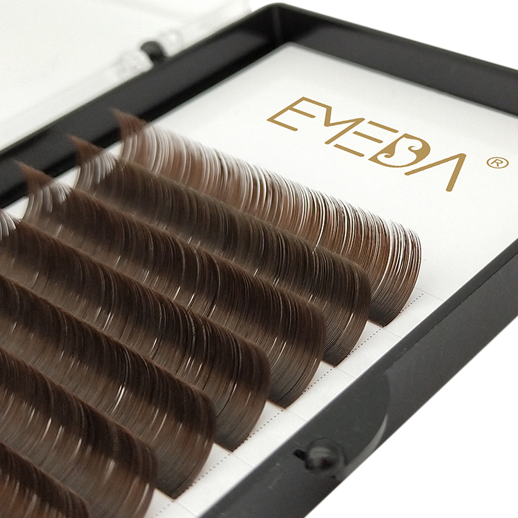 Emeda eyelash new popular style.jpg