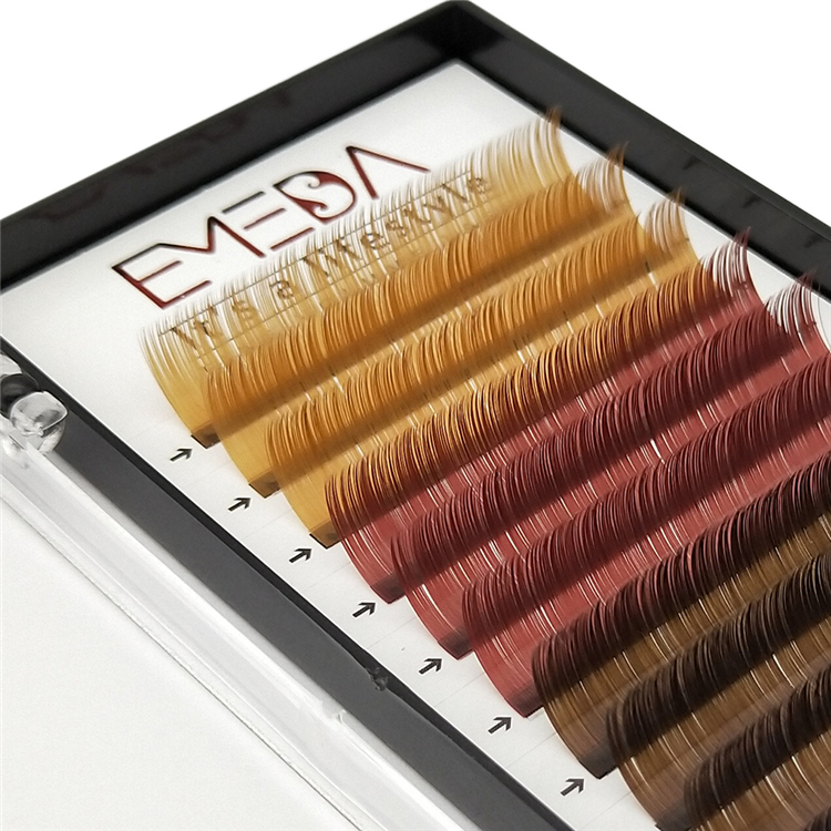color-eyelash-extensions14.jpg