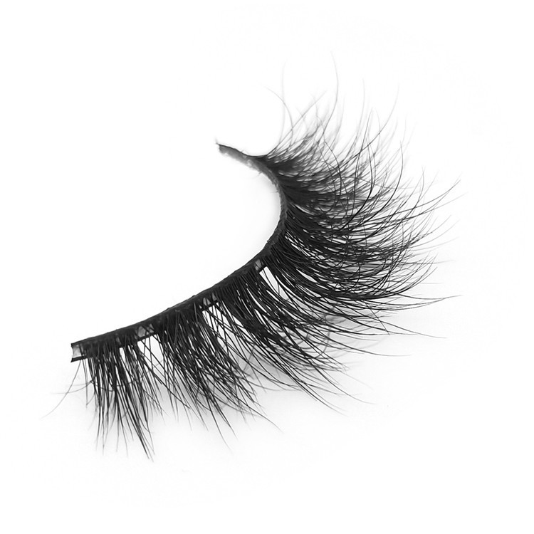 faux-mink-lashes-wholesale.jpg