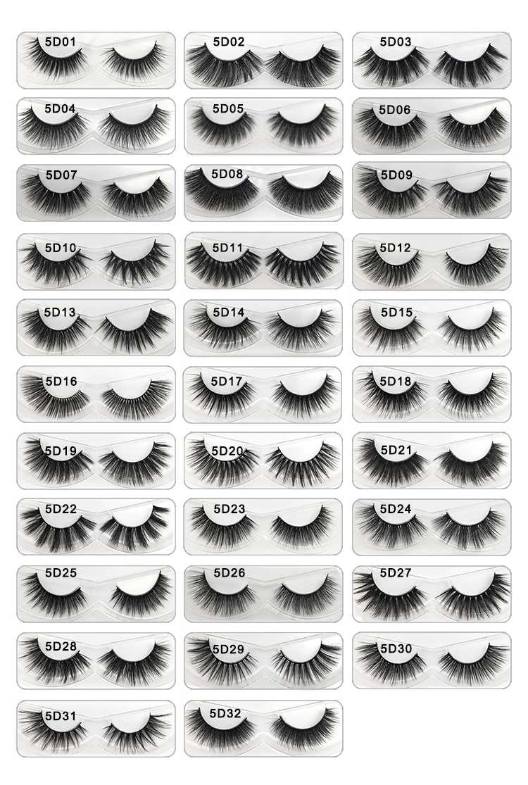 5D Silk False Eyelashes.jpg