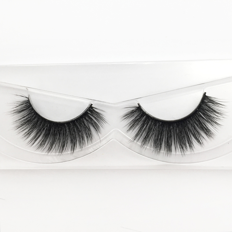 false-eyelashes.jpg