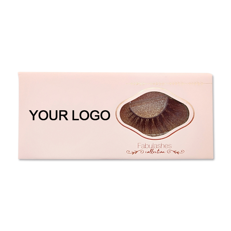 Eyelash-Packaging-Box4.jpg
